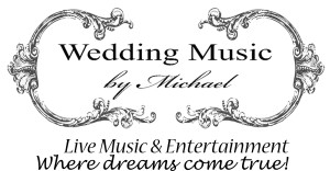 Wedding Music by Michael