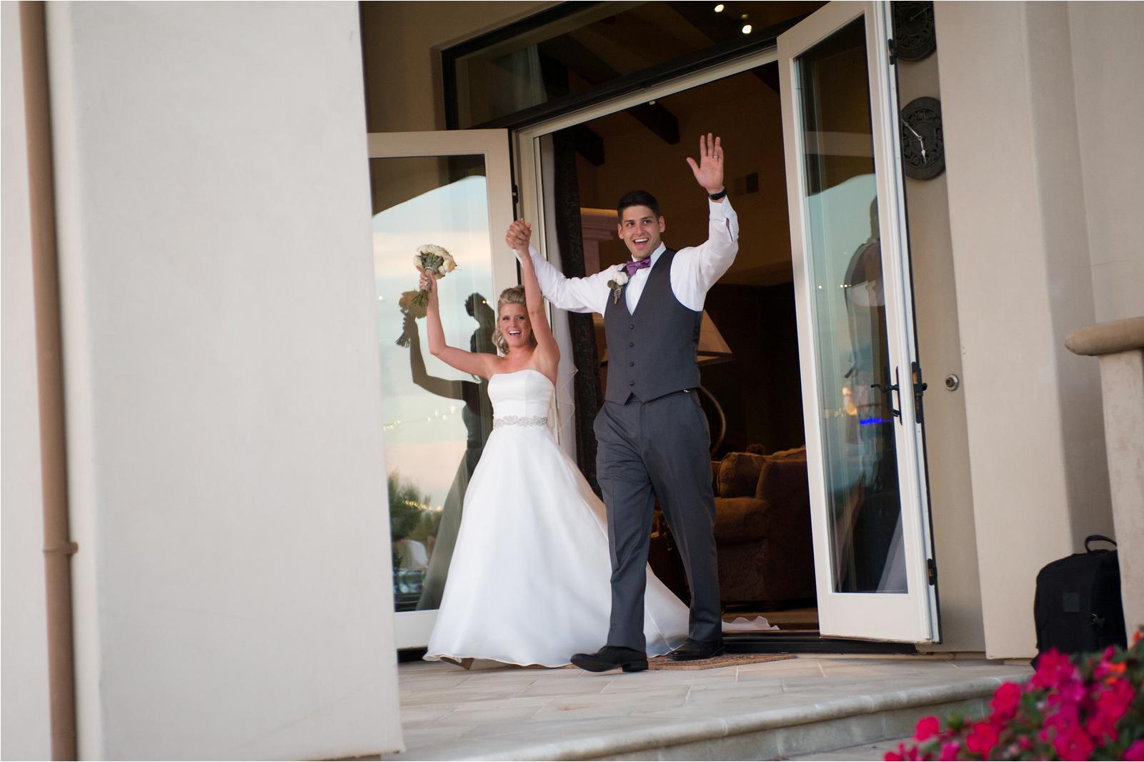 The Dream Wedding Reception Wedding Music By Michael