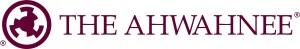 Ahwahnee_color_logo
