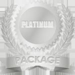 platinum-pkg